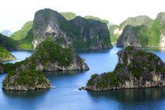 http://songhongtourist.vn/du-lich-ha-long-1-ngay-_316.html