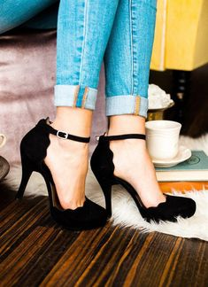 f748a36f9717 663 Best Every type of shoes images in 2019