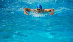 Campionati nazionali giovanili UISP 2014 a Riccione il 29 e 30 marzo 2014 allo Stadio del Nuoto di Riccione. Offerta hotel 3 stelle vicino alla piscina per gruppi
