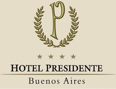 """Welcome to Hotel Presidente  Welcome to the Hotel Presidente located in the heart of the city on Avenida 9 de Julio close to the Colon Theater, """" el Obelisco"""", and Florida Street. Its privileged location puts guests just a few steps from the financial district, the main Shopping Centers and the most important theaters, cinemas and restaurants. The hotel offers 181 comfortable rooms, 28 suites and 28 apartments, equipped with everything our guests need."""