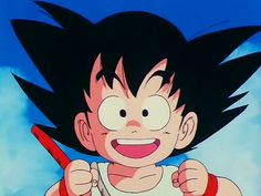 DB Dragon Ball Z, Dragon Ball Image, Son Goku, Dragonball Super, Sailor Moon, Goku Wallpaper, Deadly, Twice Fanart, Kid Goku