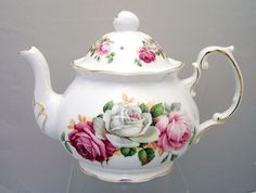 C29df805aed95a... Fancy Teapot ...