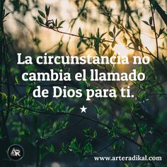 #arteradikalparajesus #arteradikal #ARPJ Faith, Peace, Instagram Posts, Quotes, Frases, Soul Food, Christians, Bible, Spirituality