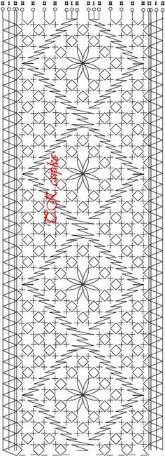 Online shopping from a great selection at Arts, Crafts & Sewing Store. Bobbin Lace Patterns, Lacemaking, Lace Heart, Lace Jewelry, Needle Lace, Sewing Stores, Blackwork, Handicraft, Lace Detail