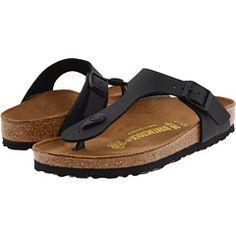 34ce4737319c Skechers Tone Ups Tone Up Sandals - 38739 is sold by flipkart