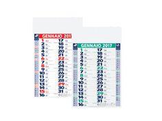 100 CALENDARI OLANDESI  Mod. BASIC di CraftingAndPrint su Etsy
