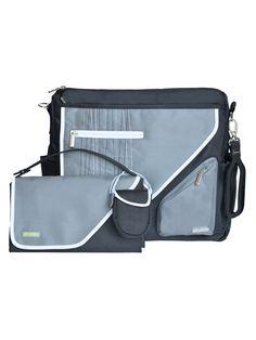 Metra Diaper Bag