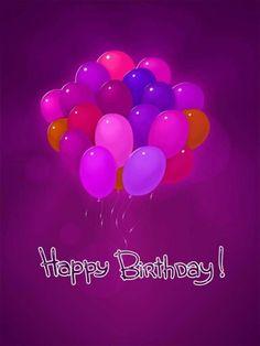 Purple_baloons