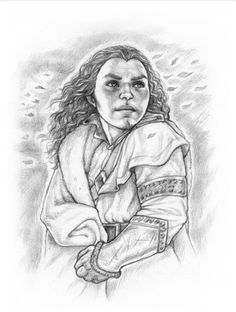 http://art-of-the-dwarves.tumblr.com/post/93611732304/ingvildschage-this-was-supposed-to-be-a-quick