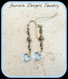 SEC 03.11.18 Aurora Designs Jewelry by Marcia Tuzzolino