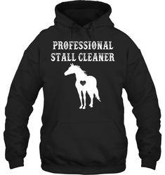 Horse Crafts, Horse Riding, Equestrian, Graphics, Horses, Sweatshirts, Funny, T Shirt, Supreme T Shirt