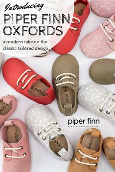 Voted best baby shoes by moms! genuine leather shoes for babies and toddlers Baby Girl Fashion, Toddler Fashion, Toddler Outfits, Boy Outfits, Kids Fashion, Fashion Clothes, Fall Fashion, Fall Outfits, Best Baby Shoes