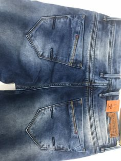 Derby Jeans Community - Online Shopping webite for Mens casual wear in India. Buy Shirts, T-Shirts, Trousers, Jeans, Joggers & Jackets for men. Denim Jeans Men, Boys Jeans, Jeans Pants, Slim Fit Casual Shirts, Casual Wear For Men, Armani Jeans Men, Patterned Jeans, Shoes With Jeans, Jeans Style