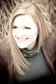 Meet Digital Sisterhood Leader @Danica Kombol