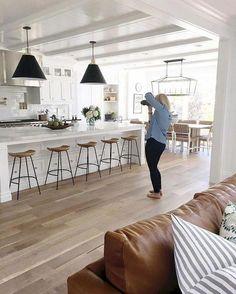 Elated revamped kitchen remodel webpage