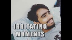 IRRITATING MOMENTS 2018 | ANGRY MOMENTS | Comedy/Funny | Hawks Production