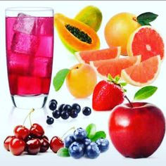Skinny juice has now launched  Amazing new product packed full of vitamins and minerals  Great way of getting your 5 a day  Keeps you fuller for longer