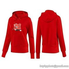 Cheap DC Womens Hoodies js9156|only US$75.00 - follow me to pick up couopons.