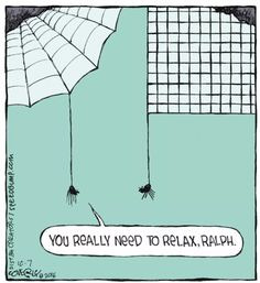Funny Cartoons, Funny Jokes, Funny Art, Therapy Humor, Math Humor, Teacher Humour, Humor Grafico, Funny Thoughts, That One Friend