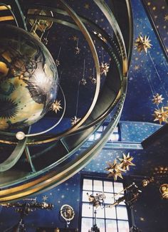 """Pottermore says im Ravenclaw! Harry Potter aesthetic: House Ravenclaw """"Wit beyond measure is man's greatest treasure. Ravenclaw, Star Constellations, Hogwarts Houses, To Infinity And Beyond, Fantastic Beasts, Fantasy, Celestial, Room Goals, Kitchen Colors"""
