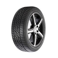 Firestone Firehawk Wide Oval AS Firestone Tires, Car, Automobile, Autos, Cars