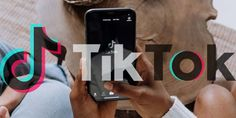 Tik Tok app that has had over 2 billion Downloads in 154 countries. The first Chinese social media app to gain traction outside of China, has been part of our daily lives in recent months, where the block has turned, many of us into tick tock addicts, but recently concerns have been raised when it comes to the app's ownership history. Tick Tock was bought by a multimillion-dollar bank, which in turn is partly owned by the Chinese government. All Social Media Apps, Chinese Social Media, Collection Services, Data Collection, Chinese Law, Medium App, Global Economy, Spy, Tik Tok