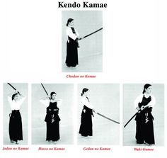 Points that may help you Maximize Your own knowledge of martial arts Self Defense Martial Arts, Best Martial Arts, Martial Arts Styles, Martial Arts Techniques, Martial Arts Workout, Martial Arts Training, Kendo, Dojo, Sword Poses