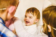 #photographie #bapteme #enfant #child #photography #eglise #fete #ceremonie #france #nordpasdecalais #manon #debeurme #photographe #photographer Manon, France, Kid, Photography, French