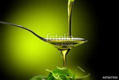 Azeite de oliva e suas propriedades em preparações quentes: revisão da literatura
