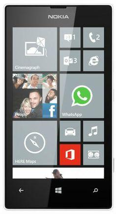Nokia Lumia 520 Smartphone, White [Italia] di Nokia, http://www.amazon.it/dp/B00BTG1ROW/ref=cm_sw_r_pi_dp_6aM8sb1H9584F