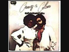 Celia Cruz y Willie Colón - Usted abusó Salsa Videos, Willie Colon, Salsa Music, Spanish Music, Me Me Me Song, Music Stuff, Latina, Audio, Public