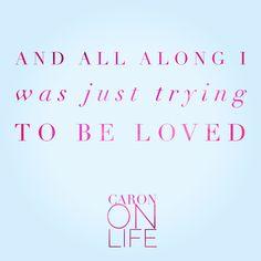 Life Is Beautiful, Love, Math, Amor, Math Resources, El Amor, Mathematics