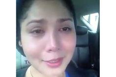 'Saya Malu Sangat, Saya Tak Kacau Orang' #HafizalHussain #MYKAD http://www.kenapalah.com/saya-malu-sangat-saya-tak-kacau-orang/
