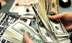 ABD'de Tüketici Kredileri Mart Ayında Arttı - http://eborsahaber.com/gundem/abdde-tuketici-kredileri-mart-ayinda-artti/
