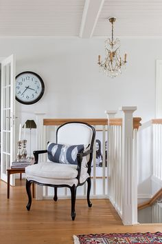 Rauhala Armchairs, Sofas, Home Look, Entryway Bench, Architecture, House, Furniture, Home Decor, Home