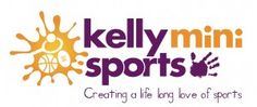 Kelly Mini Sports Ballarat - sports, music & singing activities for toddlers & preschoolers. Starts Term 4. Special Trial Offer available.