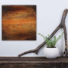 "@elisabeth_larem_galleri: ""Et lite maleri - 30x30 cm - til salgs. . . . #liten #mini #petit #klein #maleri #painting…"" Painting, Pictures, Painting Art, Paintings, Painted Canvas, Drawings"