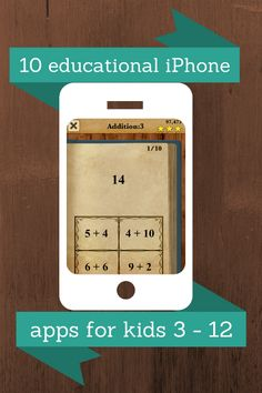 10 Educational iPhone apps for kids 3 - 12 500.png
