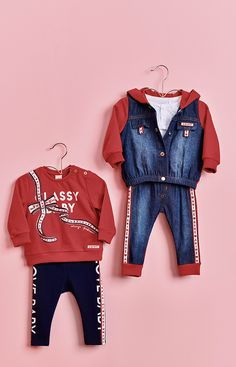 Bookmarks Kids, Mommy And Me Outfits, Winter Collection, Overall Shorts, My Outfit, Overalls, Boys, Girls, Sweatshirts
