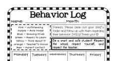 Behaviorlog1.pdf