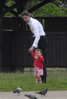 prince-george-princess-charlotte-kate-middleton-nanny-spanish-7