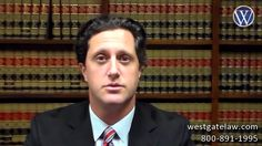 How do you refinance your mortgage if you do not reaffirm the loan? This is a common problem for people who file bankruptcy.  Westgate Law bankruptcy attorney Justin Harelik explains how you can refinance. If you're in Los Angeles and need help filing bankruptcy, call us at 800-891-1995 or visit http://westgatelaw.com