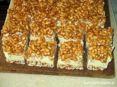 Krispie Treats, Rice Krispies, Ale, Breakfast, Sweet, Recipes, Food, Bakken, Morning Coffee