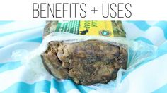 All About African Black Soap African Black Soap, Natural Skin Care, Food, Products, Organic Skin Care, Eten, Meals, Gadget, Diet