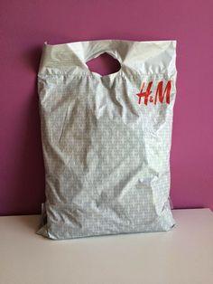 H Lifestyle Blog, Organization, Decoration, Fitness, Bags, Food, Home Decor, Fashion, Getting Organized