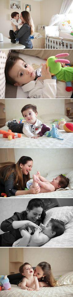 Mamãe Karin e o pequeno Bento se curtindo #Love #amor #Family #familia #photo #fotografia #Bebes #baby #happiness #felicidade #Happy #feliz #SJRP #Saojosedoriopreto #Brasil #brazil #lifestyle #nathaliauzum