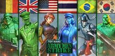 New Army Men Strike hack is finally here and its working on both iOS and Android platforms. This generator is free and its really easy to use! Ios, University Of North Dakota, Gold Live, Android, Army Men, Hack Tool, Iphone, Cheating, Hacks