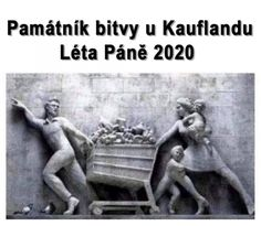 Funny Fails, Funny Jokes, Satire Humor, European Tour, The Funny, Statues, Haha, Funny Pictures, History