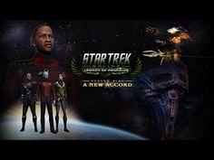 Star Trek Online offers Leonard Nimoy memorial - https://www.aivanet.com/2015/03/star-trek-online-offers-leonard-nimoy-memorial/
