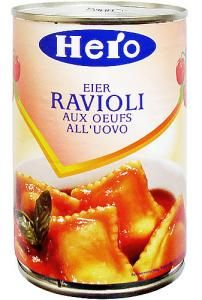 Swiss Ravioli Hero - Swiss Food Store - Swiss Grocery Online Shop